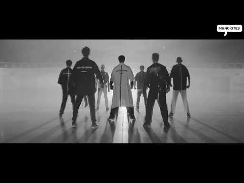「NEVER」 - PENTAGON