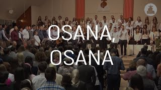 Osana, Osana - Excelsis Worship