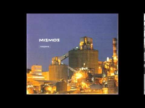 Los Mismos - Al Otro Lado