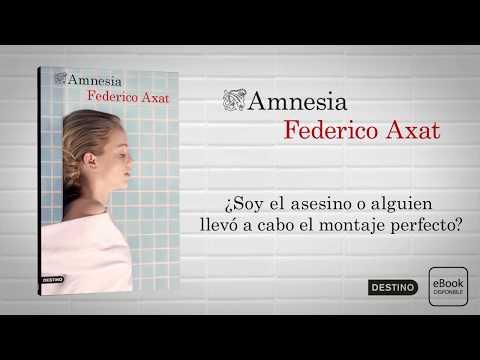 Vidéo de  Federico Axat