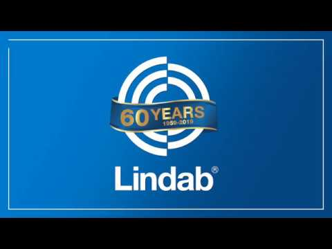 Lindab | 60 years of simplified construction