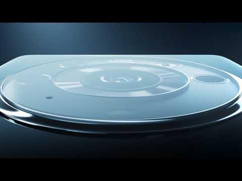 HONOR Magic3 Series | Witness the Magic Hour