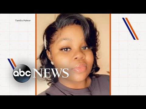 ABC News Live Update: Disciplinary investigation for officers in Taylor shooting