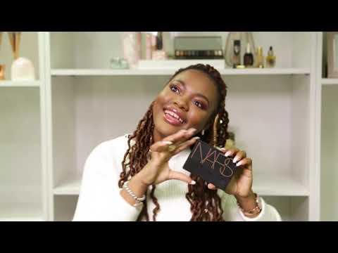 debenhams.com   Debenhams Voucher Code video  Our Beauty Club Community  Recommends. bd0644a43