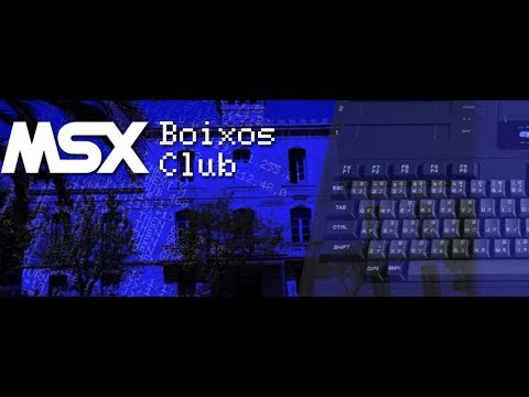 Motkonqe (MSX1)