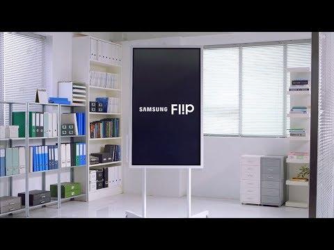 Let's Flip