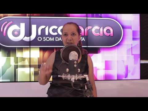 Depoimentos Preta Vasconcelos, Erica Dias, Pedro Permuy - Inauguração Studio Hitz