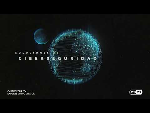 ¿Quiénes somos? ESET Soluciones de ciberseguridad