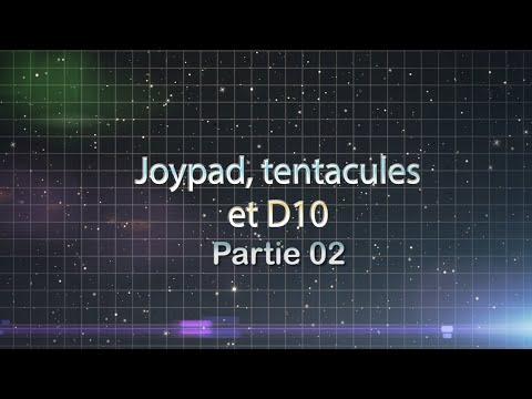 Vidéo de René Descartes