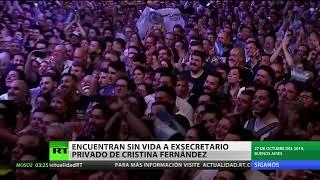 Epidemia de violencia en México - NOTICIERO 05/07/2020