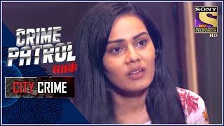 City Crime | Crime Patrol Satark - New Season | Disclosure | Gujarat | Full Episode - SETINDIA