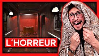vidéo test Inside par Julien Chièze