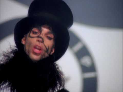 Prince - The Same December (Official Music Video)