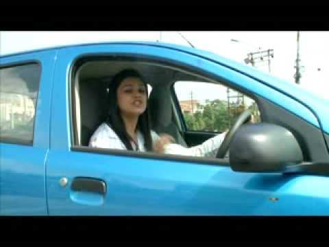 Maruti A Star Automatic Living Cars Ep 3