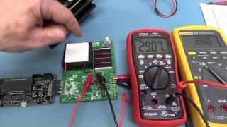 EEVblog #664 - Peltier TEG Energy Harvesting Experiments
