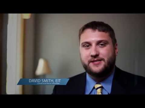 Dave Smith - Allegheny Design Services