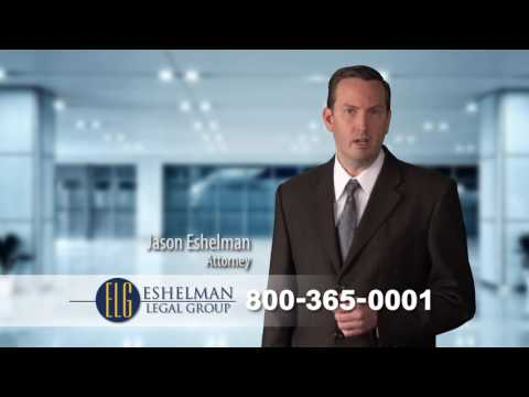 Willoughby Injury Lawyer | 1-800-365-001 | Personal Injury Attorney Willoughby OH