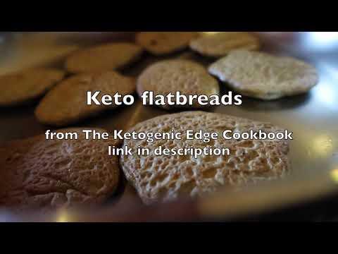 Simple KETO MEALS, what I get at KFC, life in Ecuador: Full Day of Keto eating vlog