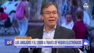 Vallcorba: