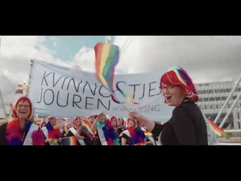 Epilog 2017 Jönköping