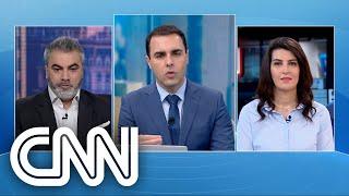 O Grande Debate: Bolsonaro se arriscou demais durante a pandemia