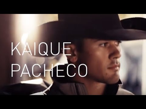 Pay Your Dues - Kaique Pacheco | Ariat