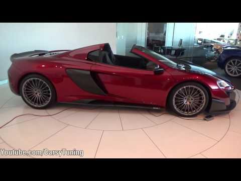 Cars and Coffee Aliso Viejo, Newport Beach Dealers Lamborghini, Ferrari, McLaren, Porsche