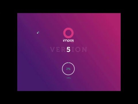 Release Notes Impos Plus Version 5.28
