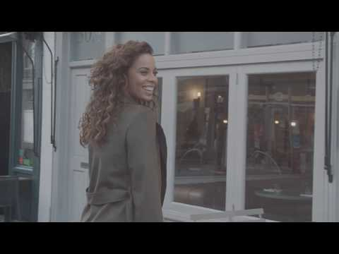newlook.com & New Look Voucher code video: New Look | On set with Rochelle