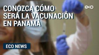 Conozca el proceso de vacunas covid-19 y la importancia de las dos dosis  | ECO News