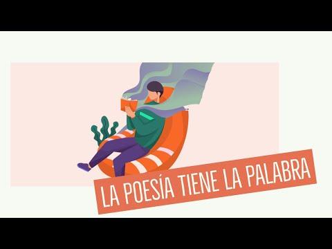Vidéo de Raquel Lanseros