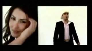 Montez De Durango - Me Duele Escuchar Tu Nombre