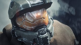 Our Halo E3 Predictions and Wishes