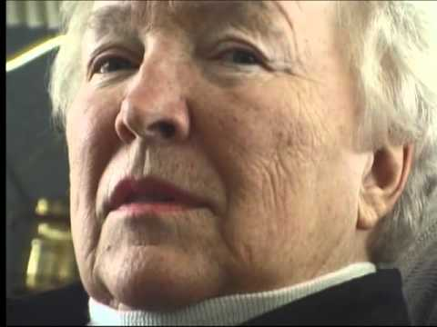 Only Belle [Bare Belle] The Story of Serial Killer Belle Gunness [Part 3-4].wmv