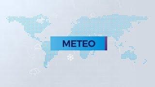 Prognoza meteo pentru 19 ianuarie