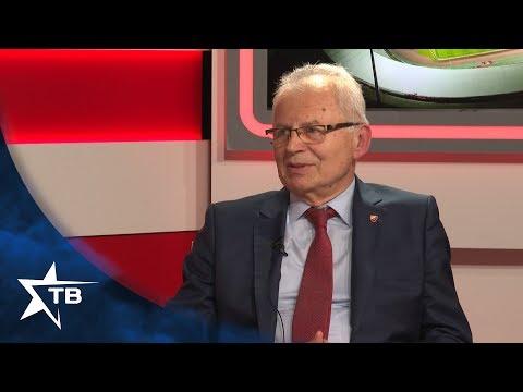 Mijailović: Mladi su budućnost Crvene zvezde
