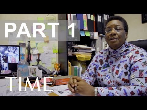 How Abortion Access Impacts Black Women & Their Families: True Stories, Hard Choices (Part 1)   TIME