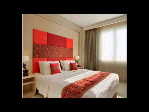Download Youtube To Mp3 Hotel Murah Backpacker Di Kuta Bali
