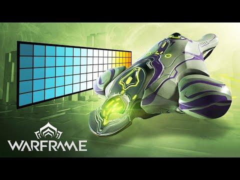 WARFRAME---หุ่นยนต์ดูดฝุ่น-ลิม