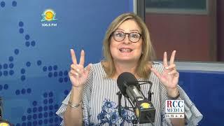 Machismo ¿cómo identificar cuando es abuso Invitada: Ligia Valenzuela, psicóloga y Terapeuta sexual
