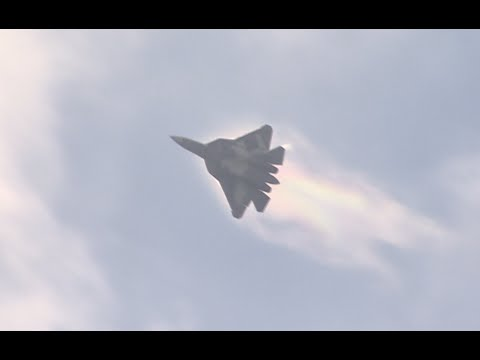 MAKS at its max: Best shots of the day from Russian International Air Show