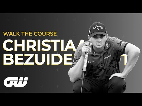 How Rat Poison Curbed My Career | Walk The Course | Golfing World