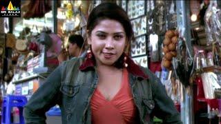 Telugu Movie Scenes | Evadi Gola Vaadidi Climax Comedy | Ali, Brahmanandam, Jyothi @SriBalajiMovies - SRIBALAJIMOVIES