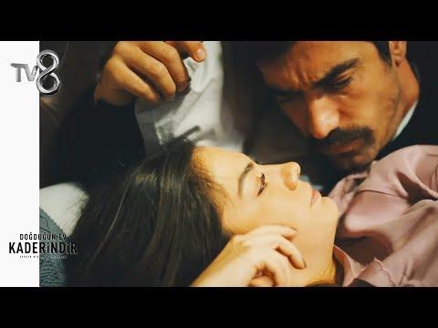 Doğduğun Ev Kaderindir 8.Bölüm Fragmanı | TV8