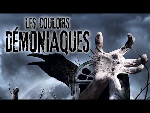 Vidéo de Jean-Marc Dhainaut