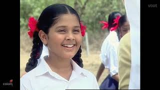 Balika Vadhu In English - Full Episode 196 - COLORSTV