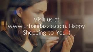 video of Happy Shopping at UrbanDa