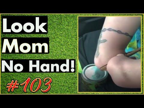 Smoking / Smokers Fail Compilation / Smoker MEMES AND Smoker Pranks! #103