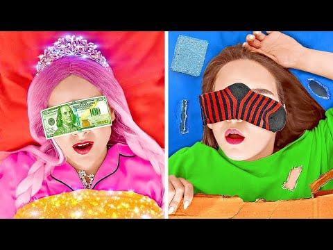 สาวรวย-vs-สาวจน-  -นักเรียนจนท