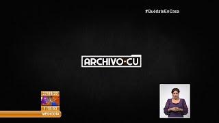 Archivo.cu, campañas mediáticas contra Cuba